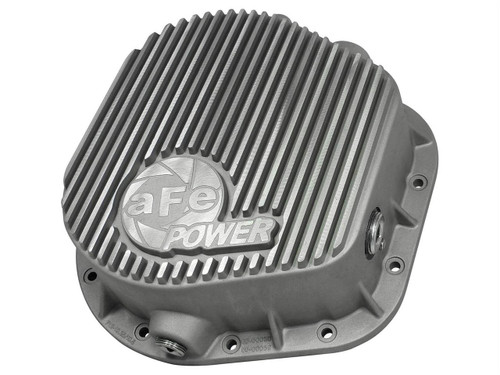 aFe Power Street Series Differential Covers 46-70020