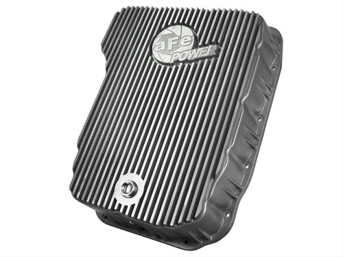 aFe Power Automatic Transmission Pans 46-70060