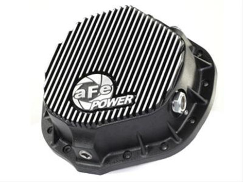 aFe Power Pro Series Differential Covers 46-70012