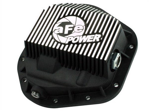 aFe Power Pro Series Differential Covers 46-70082