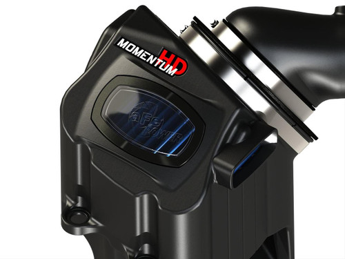 aFe Power Momentum HD Pro 10R Air Intake Systems 50-73006