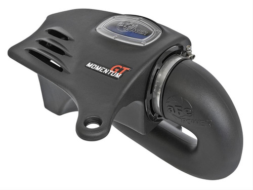 aFe Power Momentum GT Pro 5R Air Intake Systems 54-76307