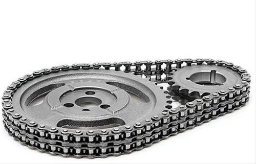 Lunati Bracket Master Double-Row Timing Sets 94251