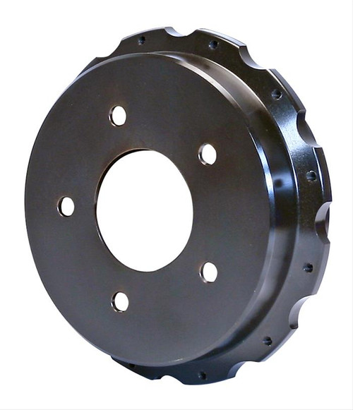 Wilwood Disc Brakes Fixed Mount Parking Brake Rotor Hats 170-11306