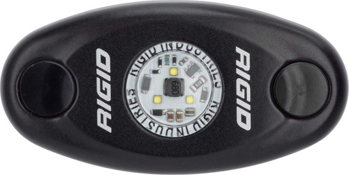Rigid Industries A-Series LED Lights 480033