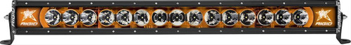 Rigid Industries Radiance Plus LED Light Bars 230043