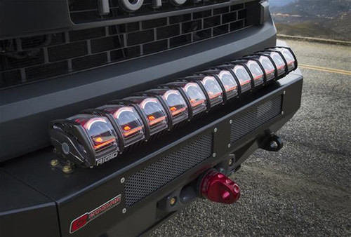 Rigid Industries Adapt LED Light Bars 230413