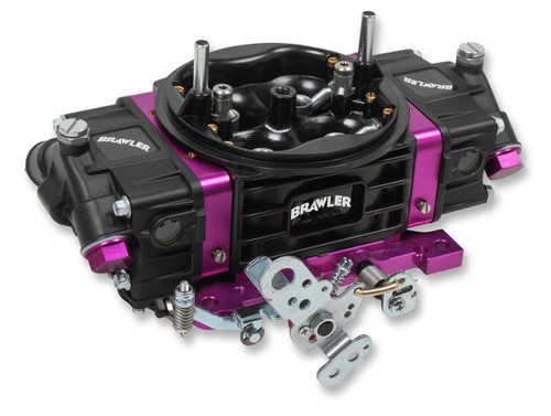 Quick Fuel Brawler Race Series Carburetor 950 cfm BR-67304 with FREE SHIPPING and INSTANT REBATE SAVINGS
