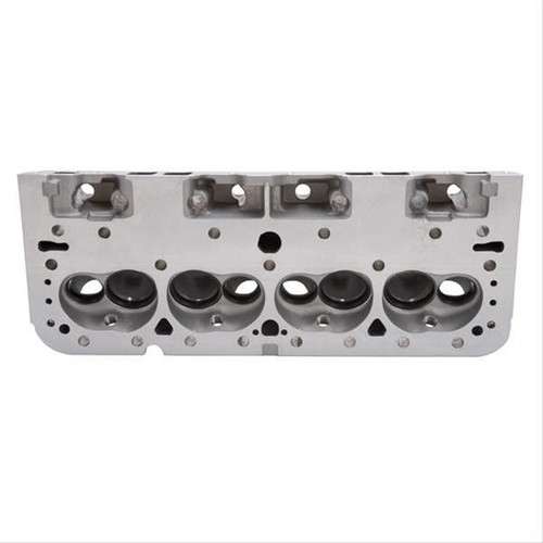 Edelbrock Performer RPM NHRA-Accepted Stock/Super Stock Cylinder Heads 60887
