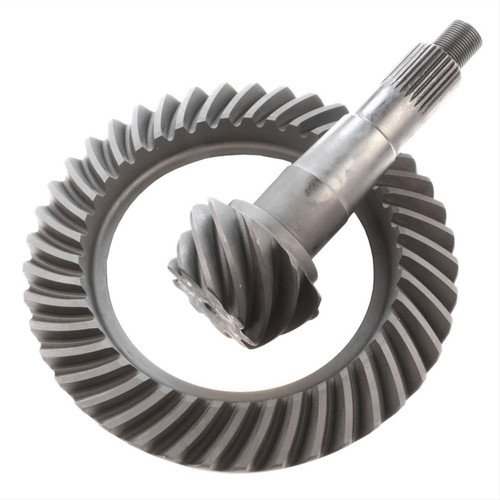 Motive Gear Performance Ring and Pinion Sets G888456