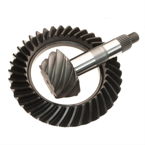 Motive Gear Ring and Pinion Sets GM12-308