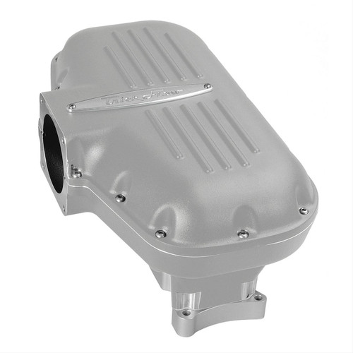 Trick Flow Specialties Box-R-Series EFI Intake Manifolds for Ford 351C and Clevor Conversions TFS-51600119