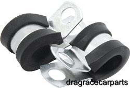 Allstar Performance Aluminum Line Clamps ALL18300