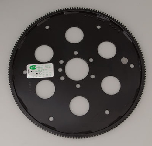 ATI Performance SFI Flexplates 915541