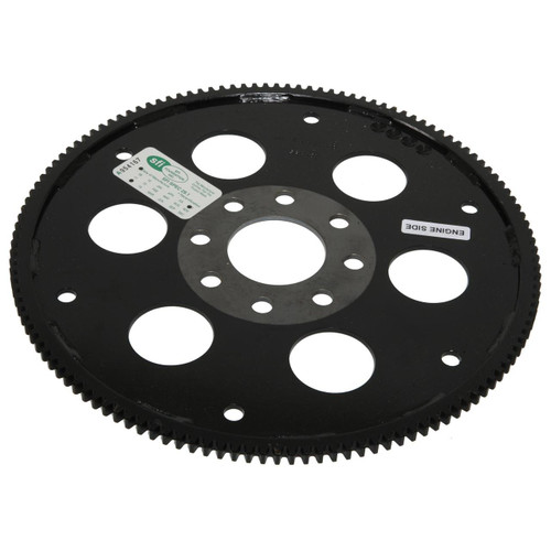 ATI GM Transmission Swap Flexplates 915660X