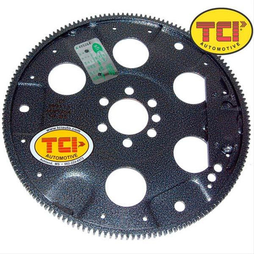 TCI Auto Forged Flexplates 399174