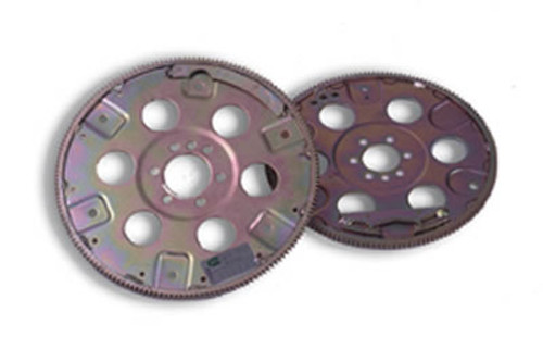 Hughes Performance Heavy-Duty Flexplates HP3995