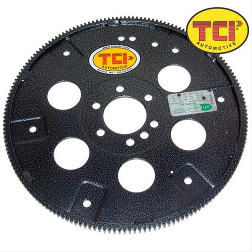 TCI Auto Forged Flexplates 399873