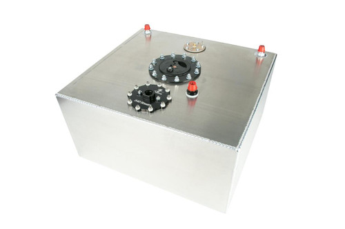 Aeromotive 340 Stealth Fuel Cells 18664