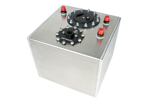 Aeromotive 340 Stealth Fuel Cells 18659