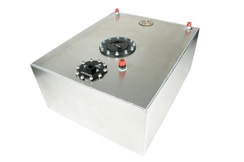 Aeromotive 340 Stealth Fuel Cells 18665