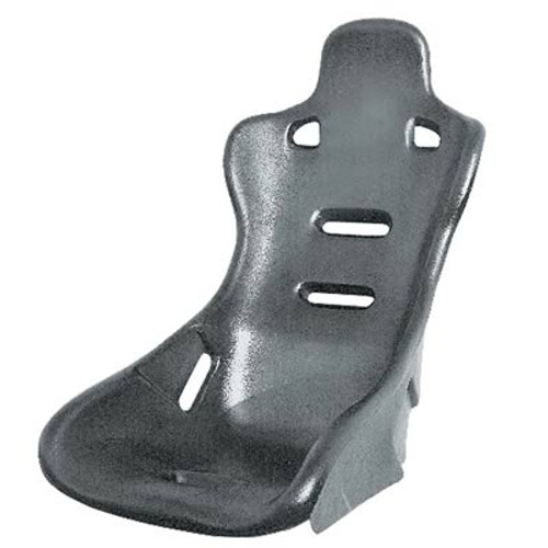 Jaz Products Turbo Pro Seats 100-150-01