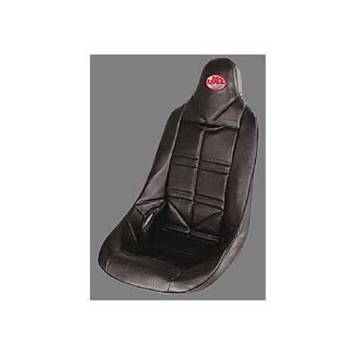 Jaz Products Mini Pro Stock Seat Covers 150-111-01