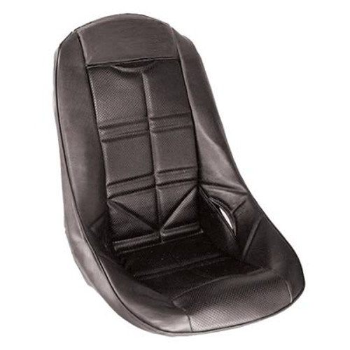 Jaz Products Low Back Pro Stock Seat Covers 150-121-01