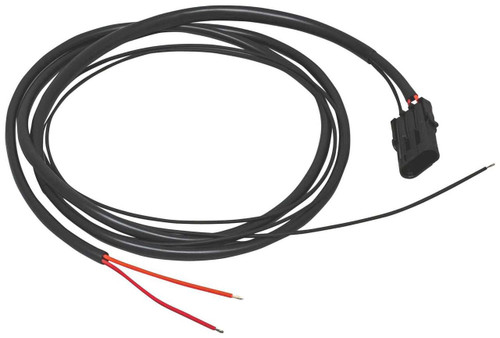 MSD Ignition Replacement Distributor Wiring Harnesses 88621