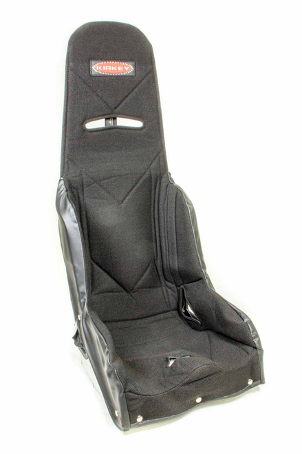 Kirkey Pro Street Drag Racing Seat Covers 41811