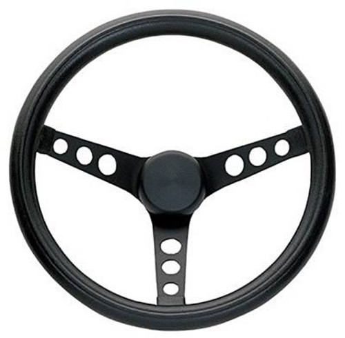 Grant Products Classic Foam Steering Wheels 338