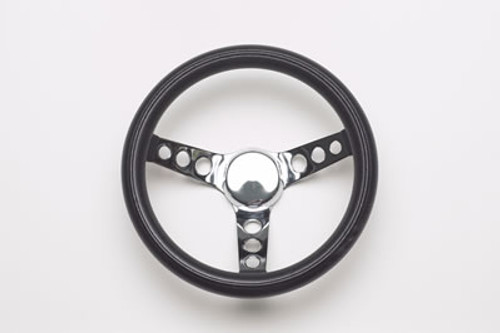 Grant Products Classic Foam Steering Wheels 834