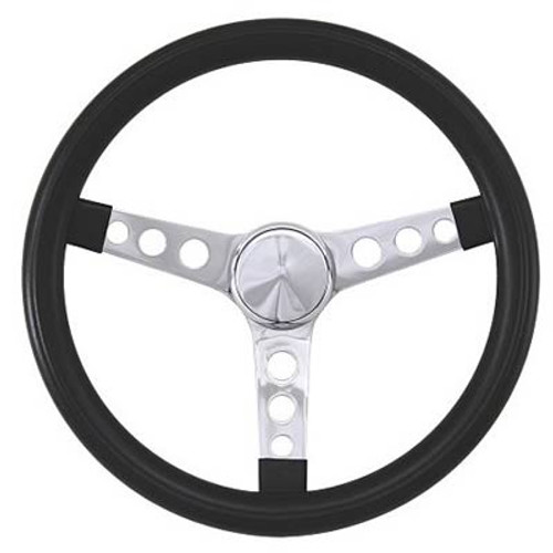 Grant Products Classic Foam Steering Wheels 831