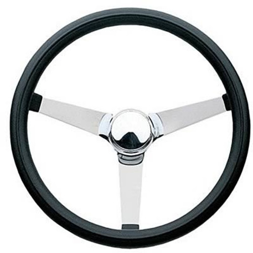 Grant Products Classic Foam Steering Wheels 830