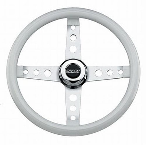 Grant Products Classic Cruisin' Steering Wheels 571
