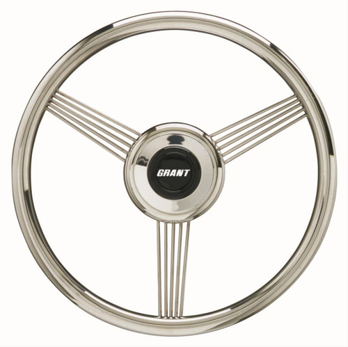 Grant Products Banjo Style Steering Wheels 1042