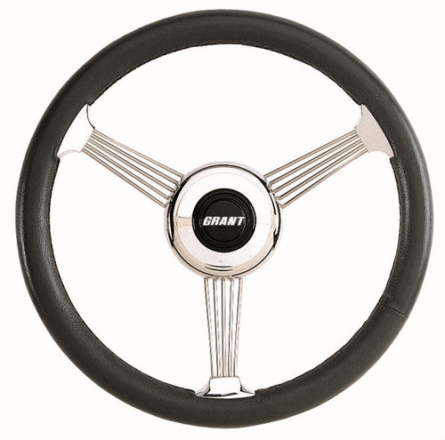 Grant Products Banjo Style Steering Wheels 1050