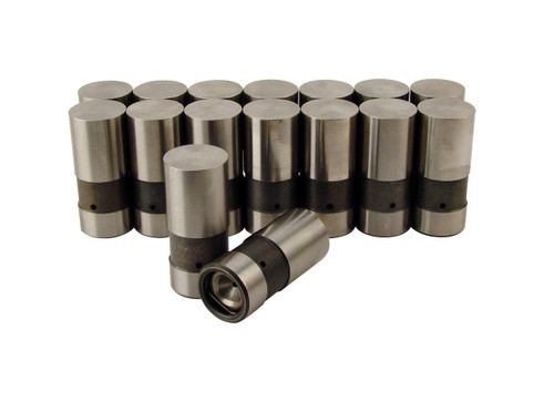 COMP Cams High Energy Hydraulic Lifters 832-16
