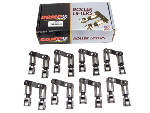 COMP Cams Endure-X roller lifters 823-16