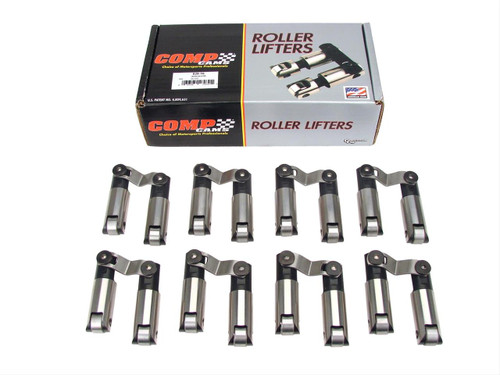 COMP Cams Endure-X roller lifters 828-16