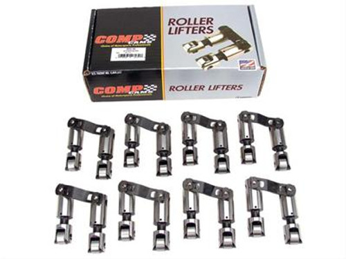 COMP Cams Endure-X roller lifters 8043-16