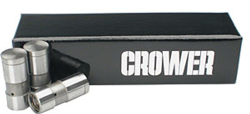 Crower Solid Lifters 66900-16