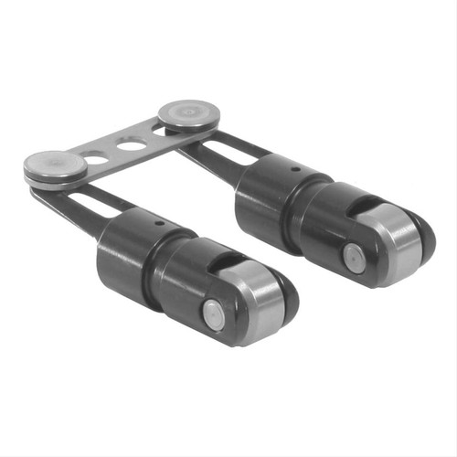 Howards Cams Pro Lite Direct Lube Mechanical Roller Lifters 91132