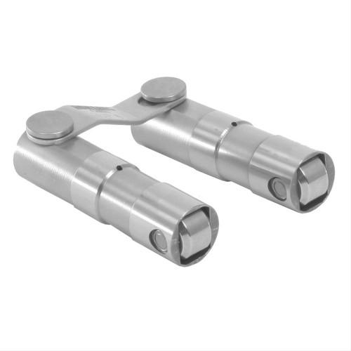 Howards Cams ProMax High RPM Hydraulic Roller Lifters 91171
