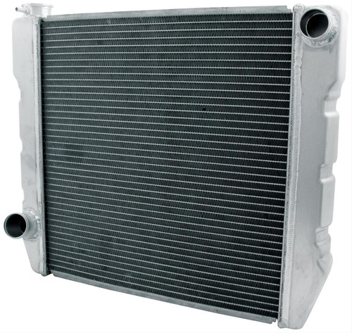 Allstar Performance Aluminum Radiators ALL30026