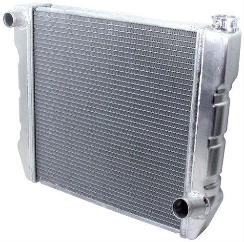 Allstar Performance Aluminum Radiators ALL30014