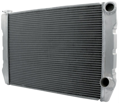 Allstar Performance Dual Pass Radiators ALL30037