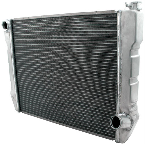 Allstar Performance Triple Pass Radiators ALL30048