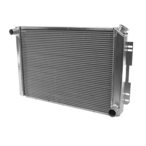 Be Cool Aluminator Series Radiators 10168