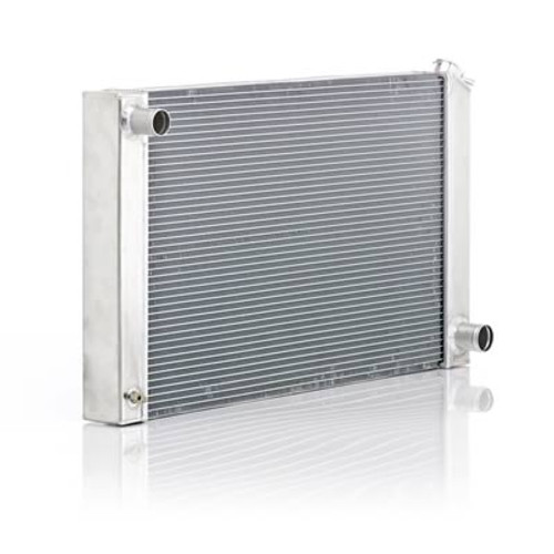Be Cool Aluminator Series Radiators 10008